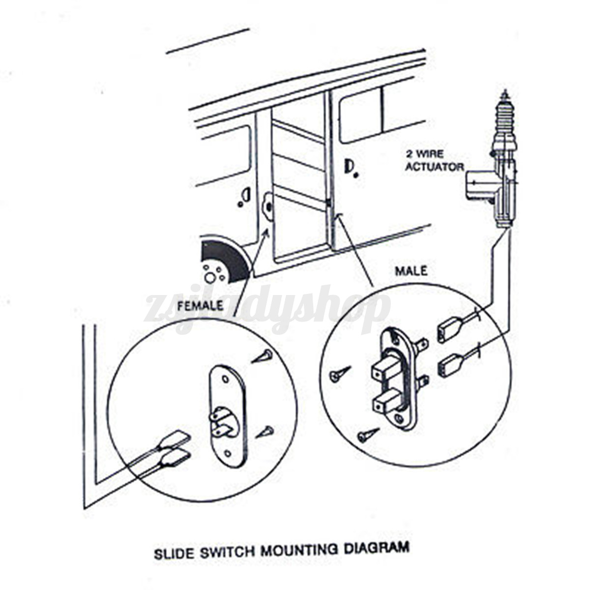hight resolution of central locking wiring diagram wirdig van alarm central locking on car alarm central locking wiring diagram