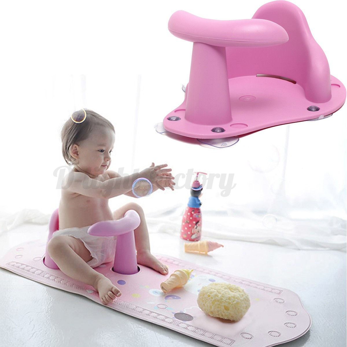 baby bather chair colorful folding chairs safety 1st bath seat ergonomic bathing