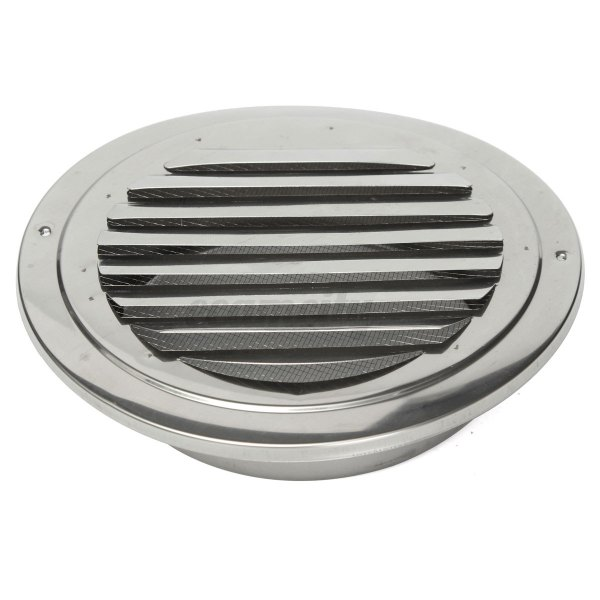 Stainless Steel Air Vent Grille Cover