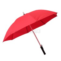 Fashion Cool Color Changing LED Umbrella Light Flash Night
