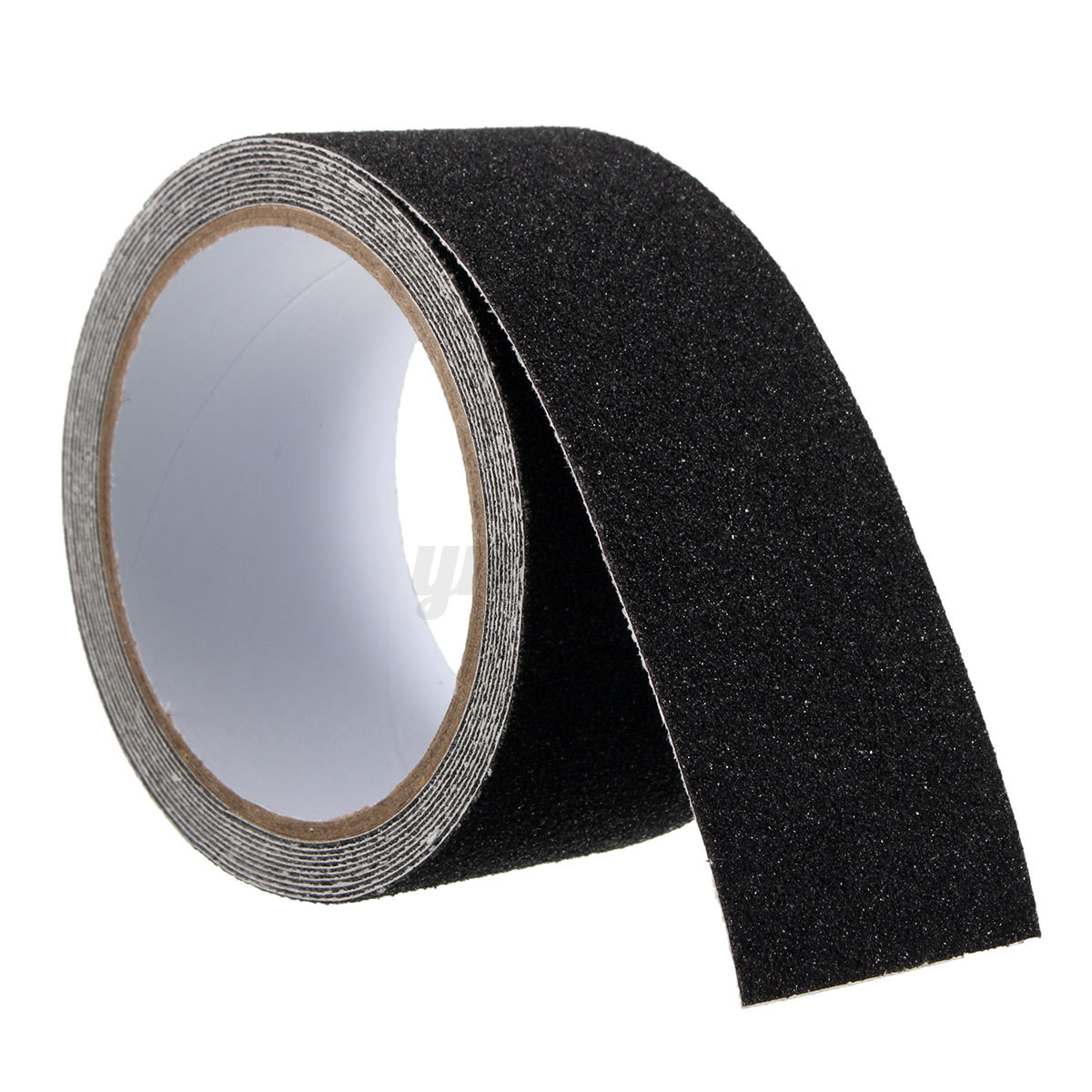 5cmx3m Anti Slip Tape Roll Non Slip Strips High Grip