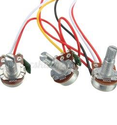 fender pots strat wiring diagram fender strat wiring diagram pots fender strat 5 way switch wiring [ 1200 x 1200 Pixel ]