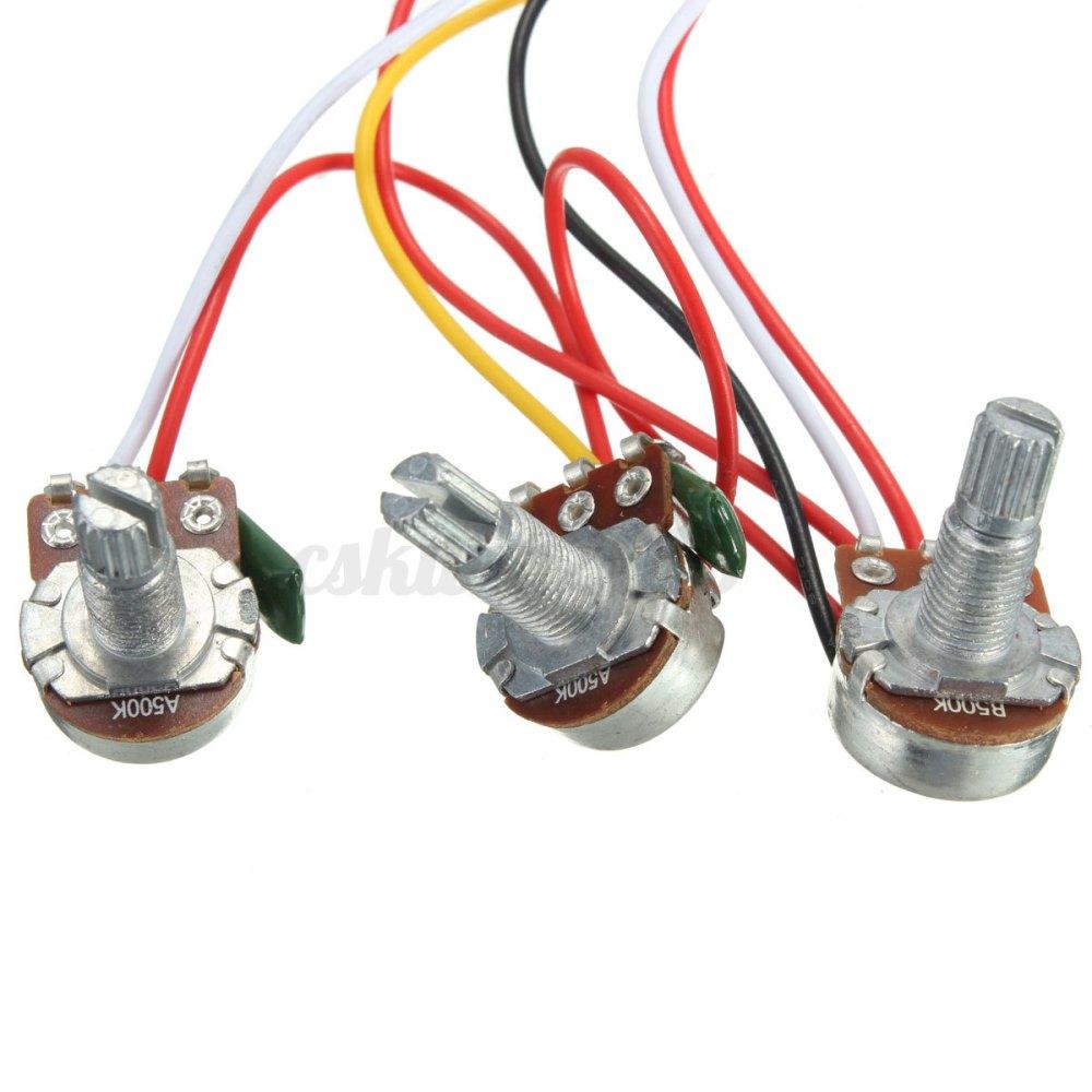 medium resolution of fender pots strat wiring diagram fender strat wiring diagram pots fender strat 5 way switch wiring