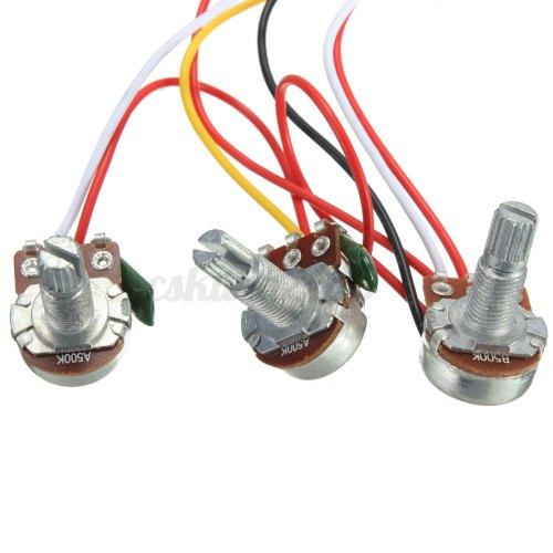 small resolution of fender pots strat wiring diagram fender strat wiring diagram pots fender strat 5 way switch wiring