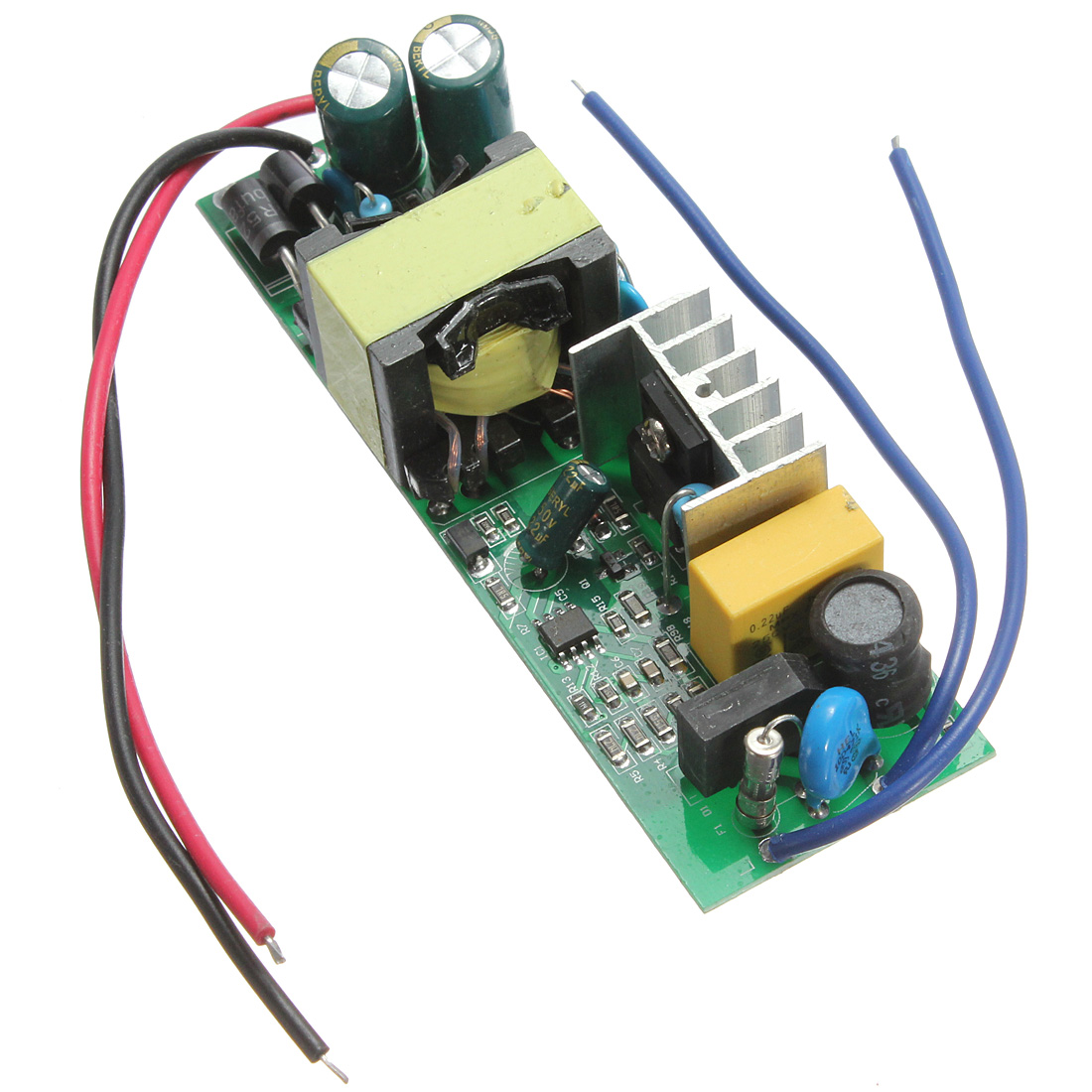 3w led driver circuit diagram 96 chevy s10 headlight wiring 10w 20w 30w 50w chip 43 power supply for light