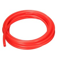 3 Metre Silicone Vacuum Hose Turbo Radiator Rubber Air Vac
