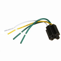 12vdc 30 40a Relay Wiring Diagram For 2002 Jeep Grand Cherokee Laredo 1pc 12cm Car Dc 12v Volt Automotive 4 Pin Wire