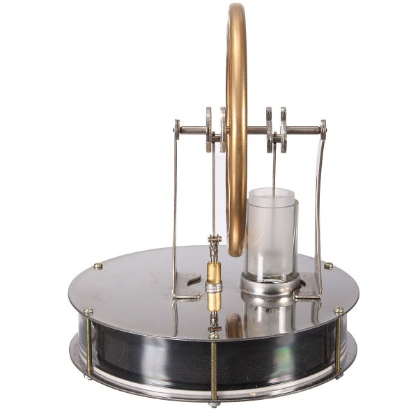 Temperature Stirling Engine Heat Model Cool Steam