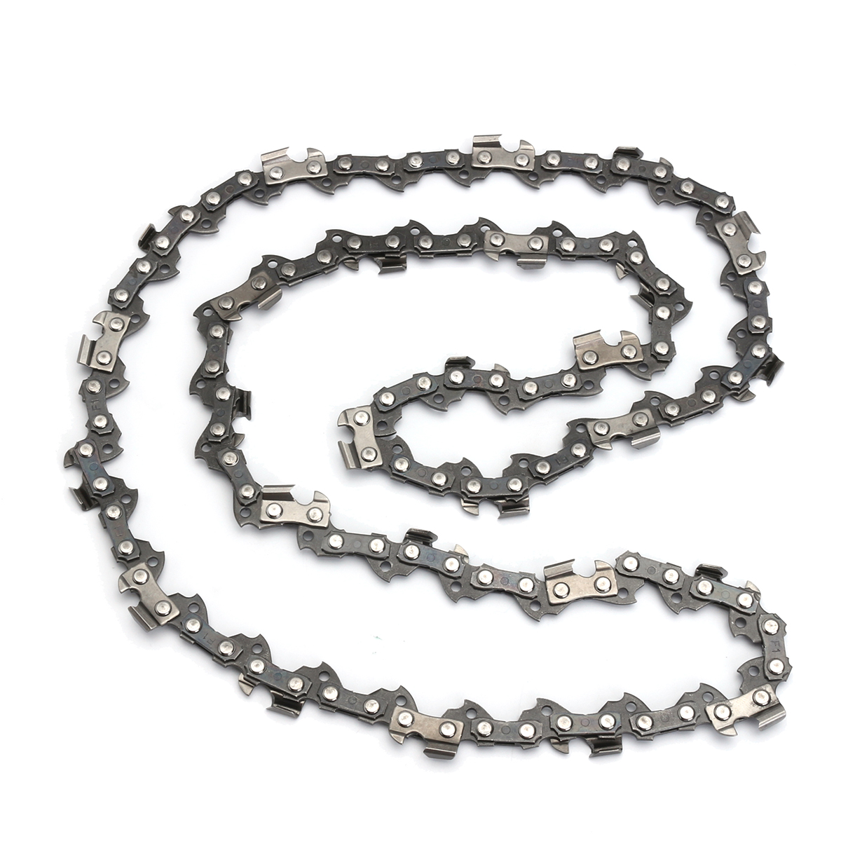 16'' Chain for Most Stihl 3/8 043 Gauge 55 Driver Chainsaw