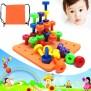 Montessori Baby Toys Australia Wow Blog
