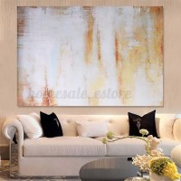 Unframed/Framed Modern Canvas Oil Painting Print Picture ...