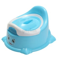 Portable Potty Chair Cochrane Table And Chairs New Cartoon Toilet Seat Baby Toddler