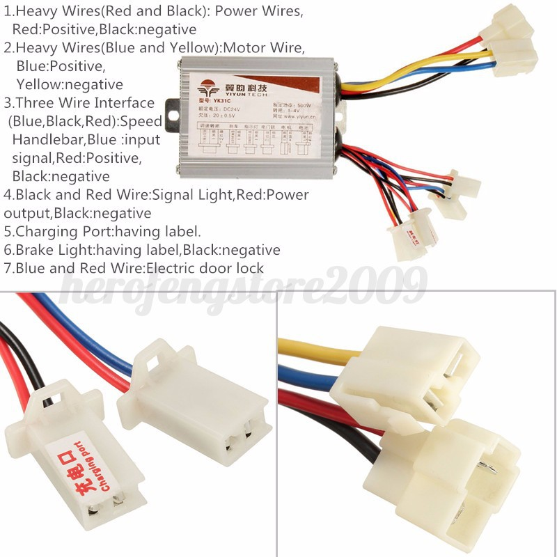 trane water source heat pump wiring diagram ring doorbell house diagrams rth6350d thermostat honeywell installation ...