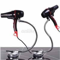 Hair Dryer Holder Hands Free | hands free hair dryer stand ...