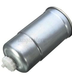 details about fuel filter for vw beetle golf jetta passat alh bew bhw tdi 1 9 2 0l kl147d us [ 1200 x 1200 Pixel ]