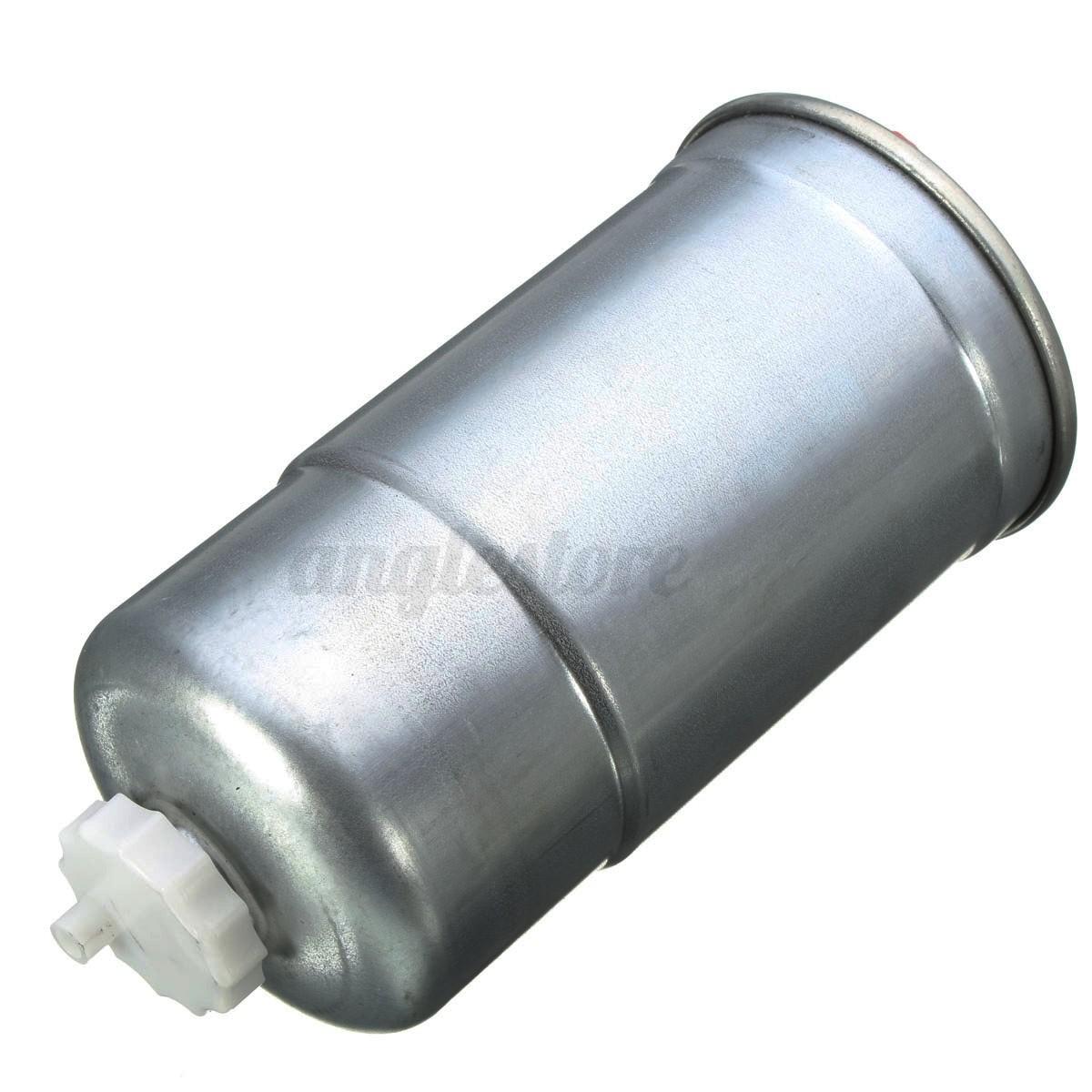 hight resolution of details about fuel filter for vw beetle golf jetta passat alh bew bhw tdi 1 9 2 0l kl147d us