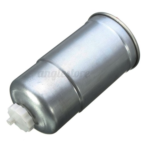 small resolution of details about fuel filter for vw beetle golf jetta passat alh bew bhw tdi 1 9 2 0l kl147d us