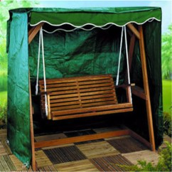 Chair Covers Garden Revolving Thames Waterproof Furniture Cover For Outdoor Patio Bench
