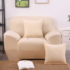 Sofa Fabric Guard L Shaped Sectional Set Shape Stretch Elastic Chair Pillowcase 1 2 3 Seater