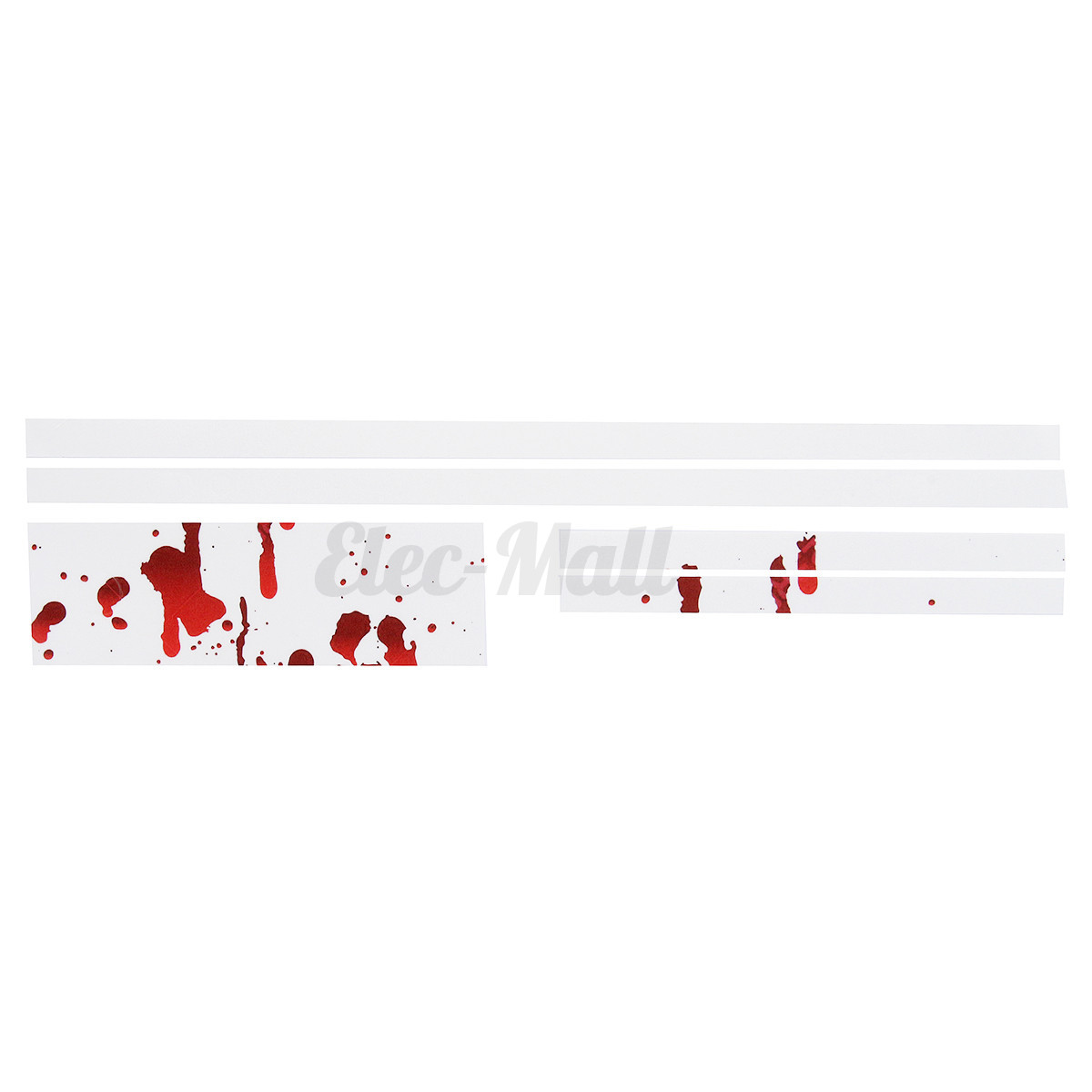Bloody Vinyl Decal Skin Stickers Cover For Xbox One S Console Amp 2 Controllers