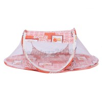 Baby Mosquito Net Infant Kids Foldable Canopy Tent Camping ...