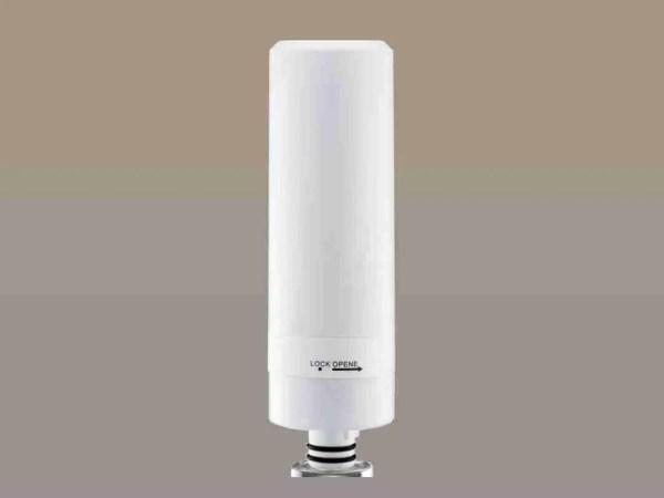 PJ-7000 Water Ionizer Replacement Filter