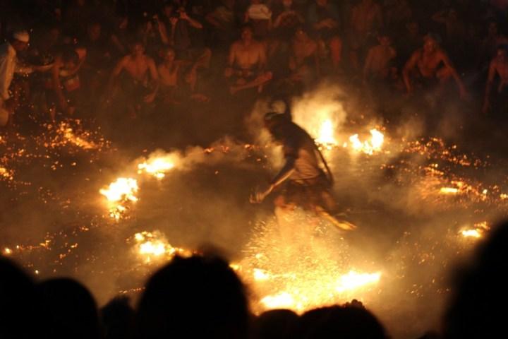 Firedance7