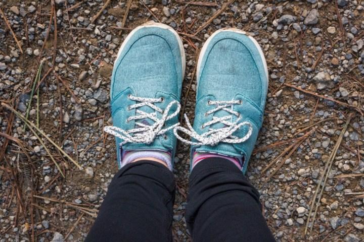 ReefShoes