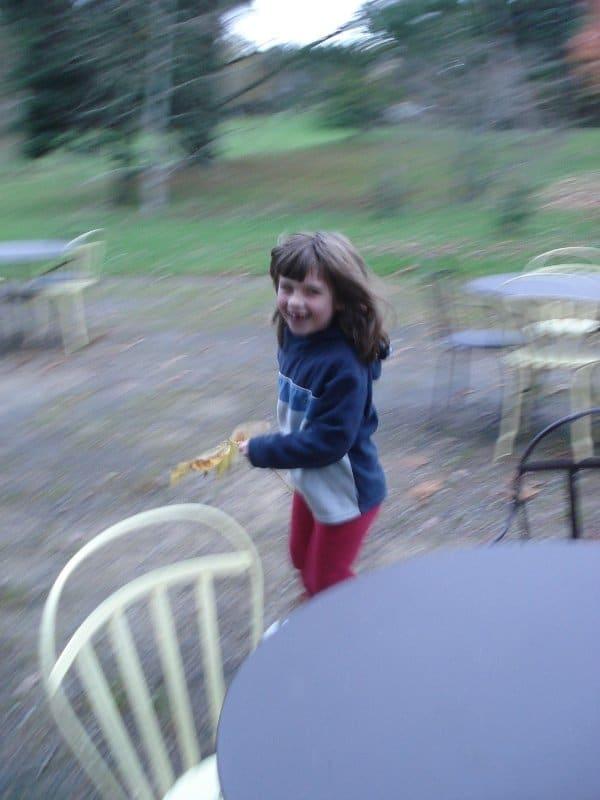 Ce moment 26-11-2010