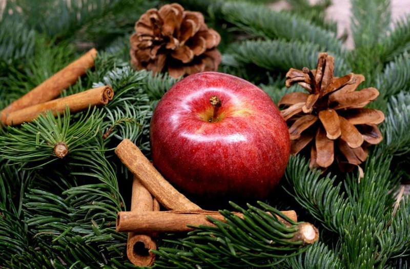 Chansons de Noël en allemand