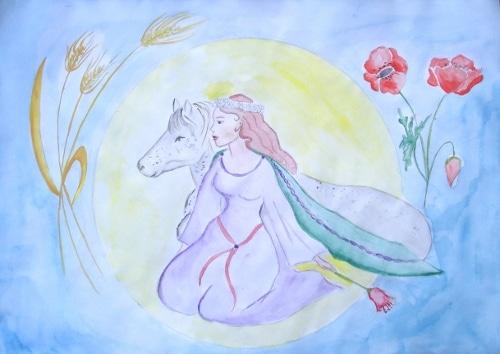 Psychanalyse des contes de fées