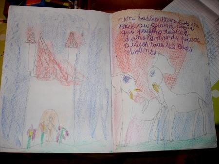 contes de Jataka