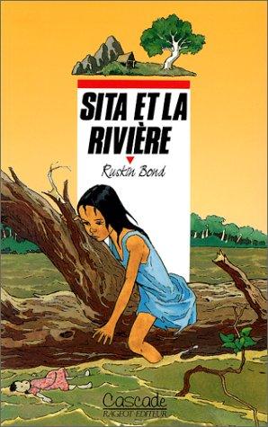 Sita et la rivière