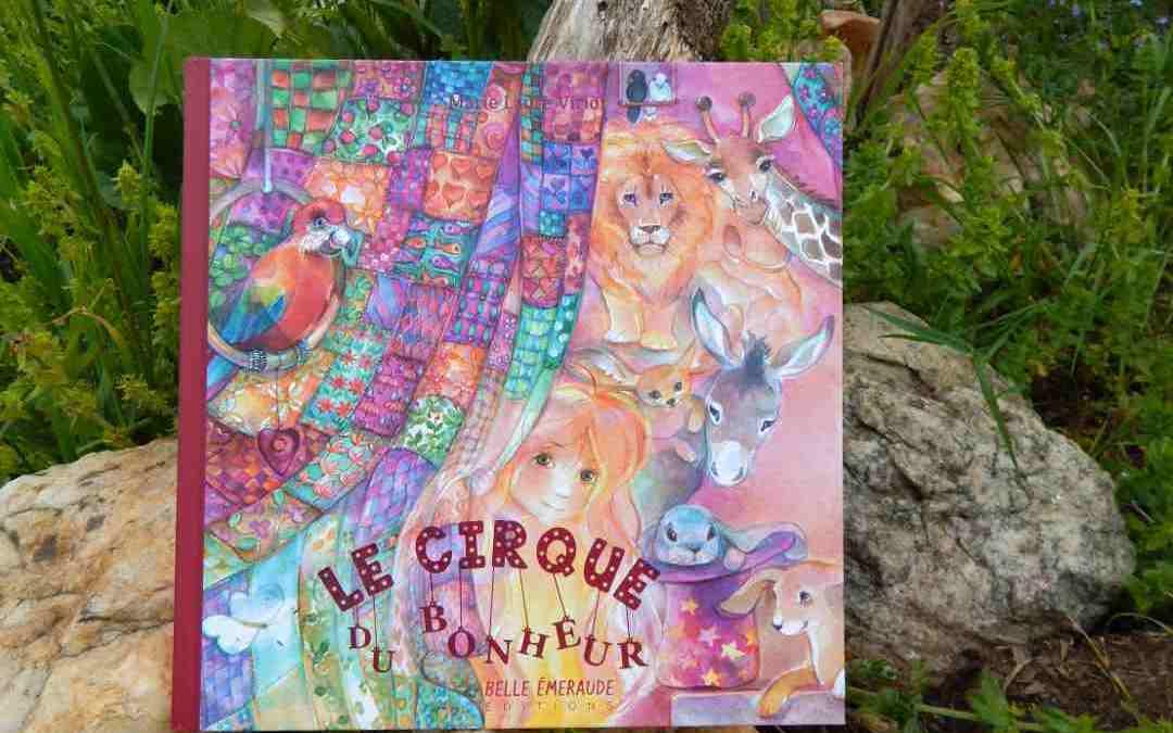 Le cirque du bonheur