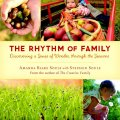 Rhythm of Family