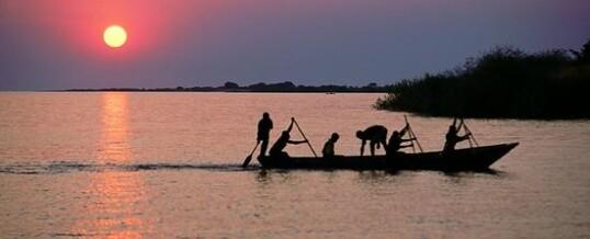 Tourism & Zambia's Economy