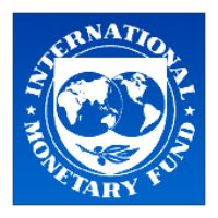 IMF Support