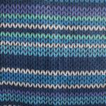 Knitting Fleece