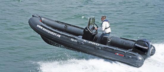 3d tender xpro 589