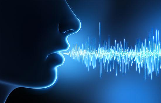 voix_chant_synergique