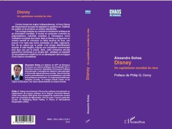 AlexandreBohas_Disney_Capitalisme_PhilipGCerny