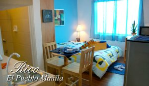 affordable sofa bed metro manila factory outlets 94 armley road very condo unit in quezon city - ...