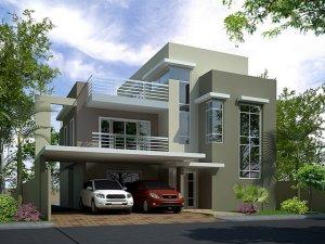 Philippines 3 Storey House Plans Storey Home Plans Ideas Picture
