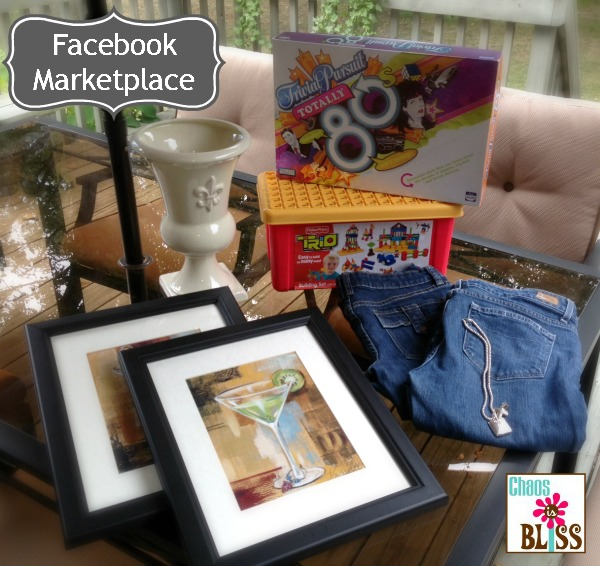 Are you new to buying and selling on the Facebook Marketplace? Follow these updated tips on the latest way to sell your stuff!