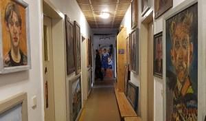 Kunsthaus Wehlen