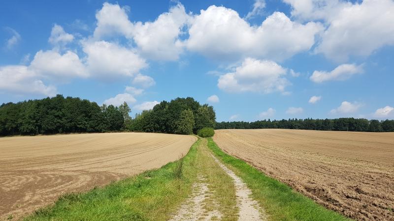Start Malerweg
