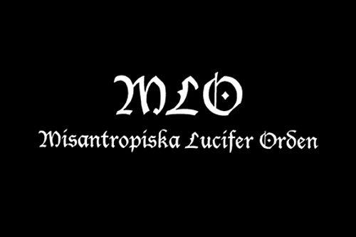 Vlad/Nemesis Interview In Kvällsöppet 90's (vidéo) | Rat Holes