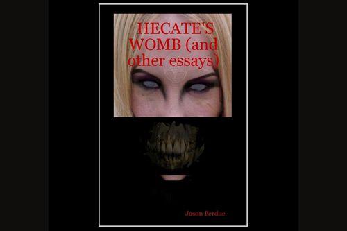 Les Rites de Baphomet | Rat Holes