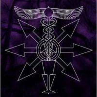 Quelques réflexions sur la morale en Magie