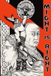 MightisRight